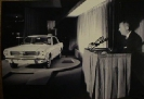 New York worlds fair 1964