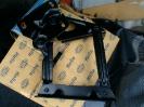 Parts & Pieces