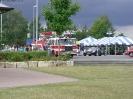 Spangdahlem 2010_54