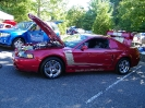Ashville 2010