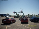 MCA National 2013 Texas