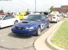 Oklahoma 2010_112