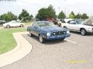 Oklahoma 2010_122