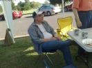 Oklahoma 2010_12