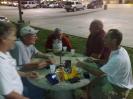 Oklahoma 2010_13