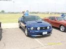Oklahoma 2010_163