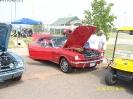 Oklahoma 2010_186
