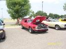 Oklahoma 2010_214