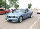 Oklahoma 2010_230
