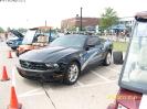Oklahoma 2010_245
