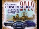 Oklahoma 2010_2