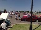 Oklahoma 2010_30