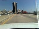 Oklahoma 2010_5