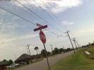 Oklahoma 2010_75