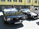 Siegen 2010_133