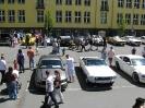 Siegen 2010_147
