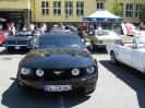 Siegen 2010_166