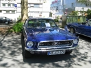 Siegen 2010_210