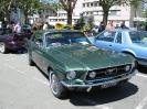 Siegen 2010_234