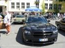 Siegen 2010_258