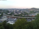 Siegen 2010_4