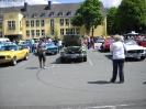 Siegen 2010_57