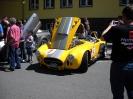 Siegen 2010_65