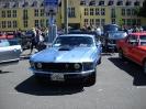 Siegen 2010_86
