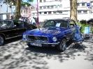 Siegen 2010_94
